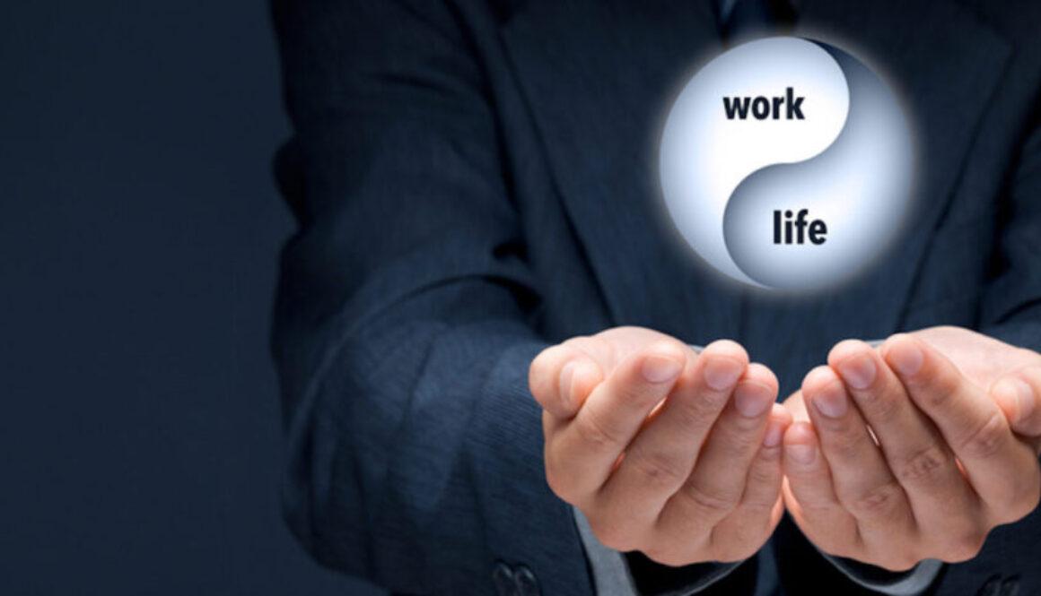 work-life-balance-1-1260x582