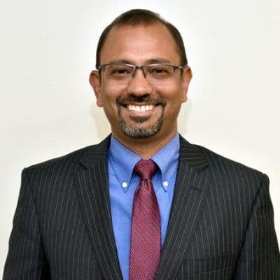 Dr_Arshad_William_MD-